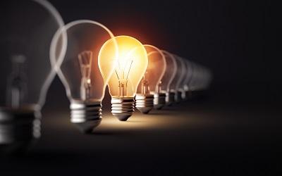 lightbulbs-idea-400-250.jpg