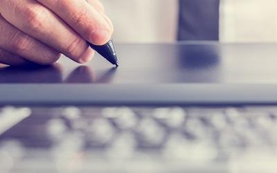 writing-tablet-400-250.jpg
