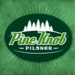 Pine Knob Pilsner