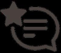 Testimonial Icon.png
