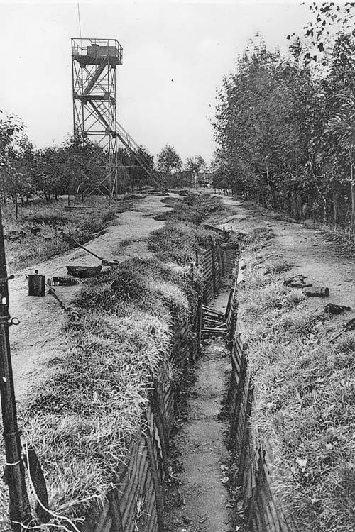 SS_hill60_trench.jpg