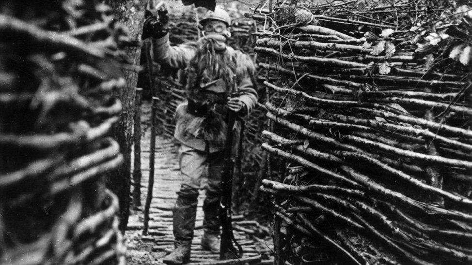 SS_trenches2.png