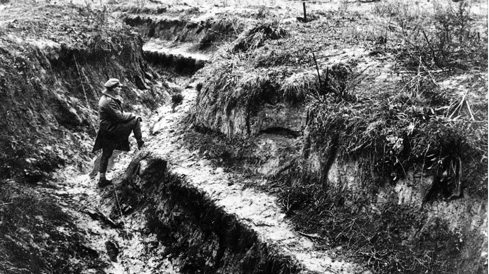 SS_trenches4.png