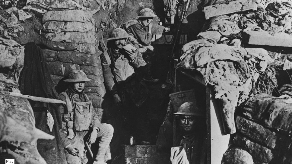 SS_trenches6.png