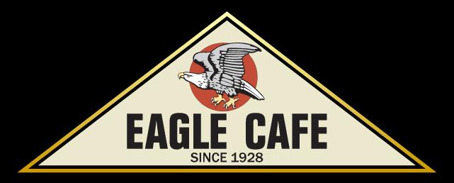 Eagle Cafe Pier  Reviews