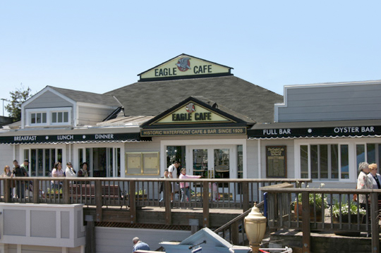 eagle-cafe-exterior.png