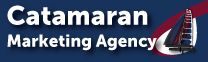 Built and Maintained by Catamaran Marketing Agency