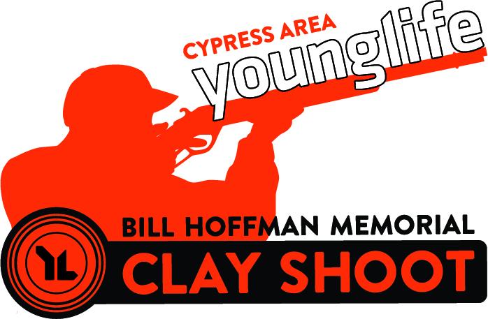 ClayShoot Logo .jpg