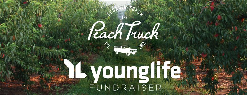 Peach Truck.png