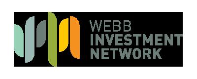webbinvestmentnetworksmall.png