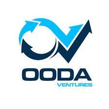 OODA Ventures
