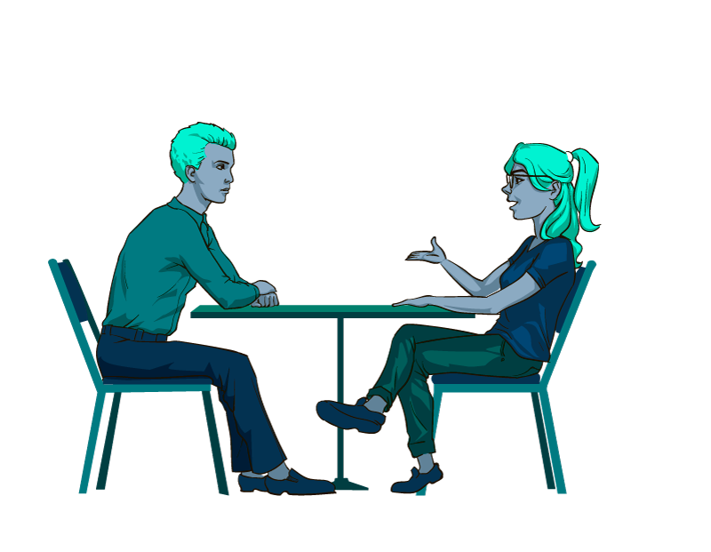 Talking-(Guy-and-girl).png