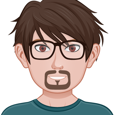 Mitchell DeMarco  Software Engineer