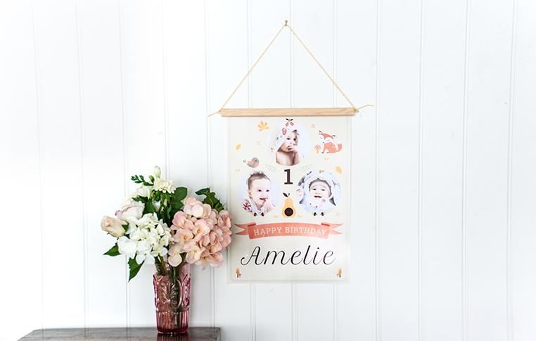 poster-hanger-9.jpg