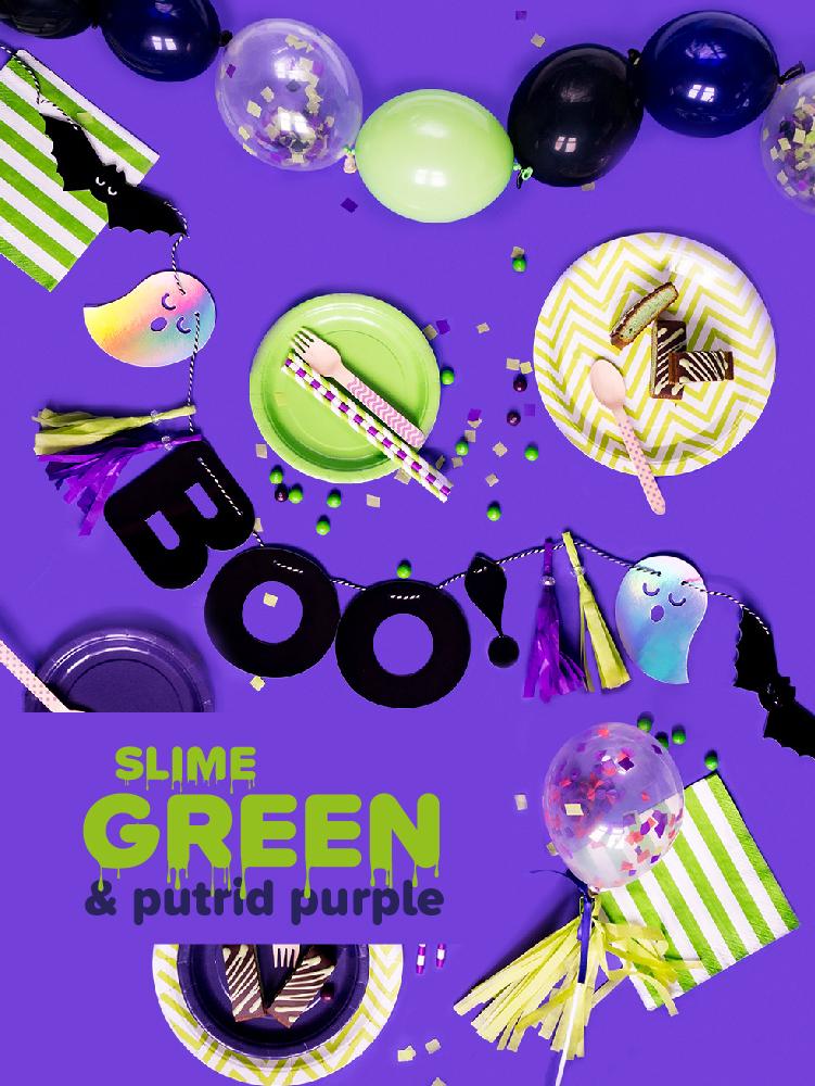 slime-green-750.jpg