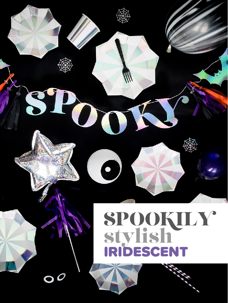 spookily-stylish-iridescent-750.jpg