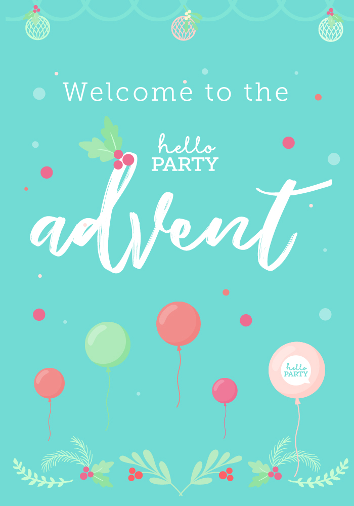 hello-party-advent.jpg