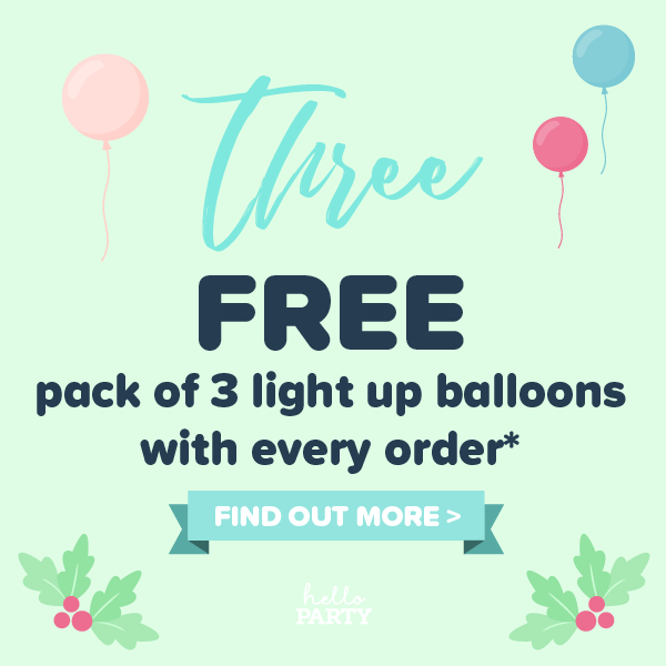 day 3 advent blog.png