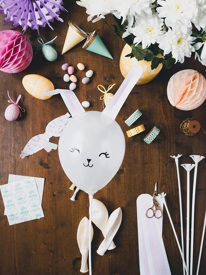 bunny-face-ears-700px.jpg