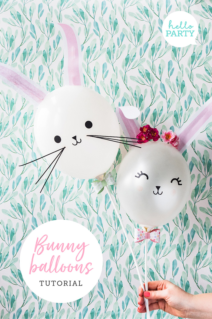 hello-party-easter-bunny-balloons-2-100.jpg