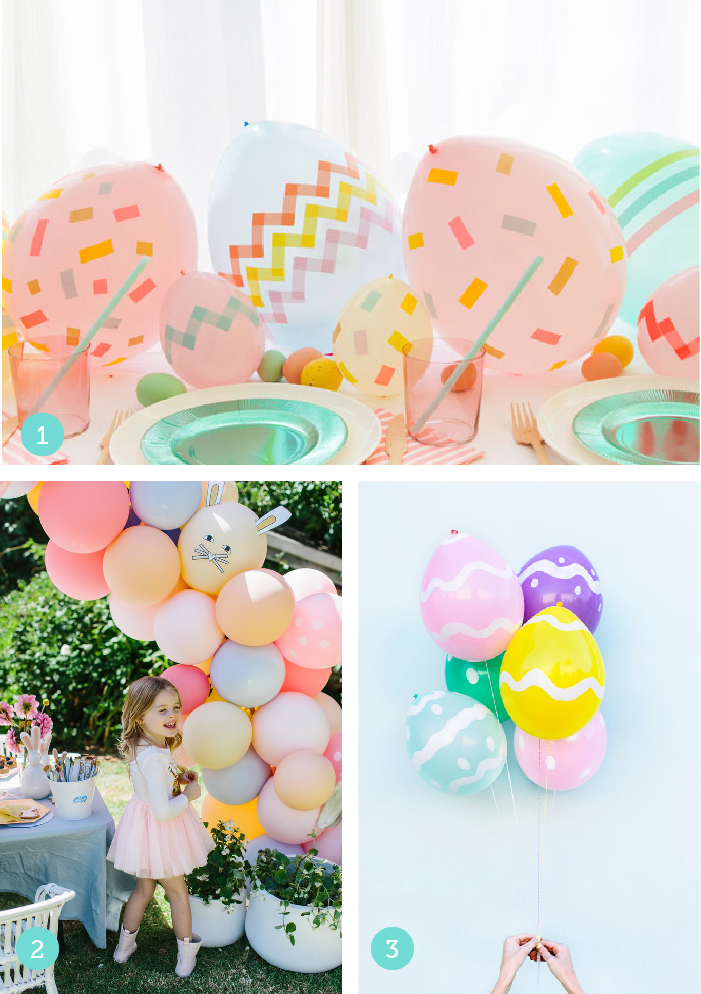 easter-party-balloons-100.jpg