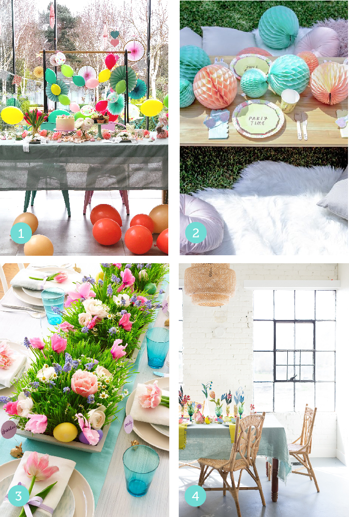 easter-party-table-settings-100.jpg