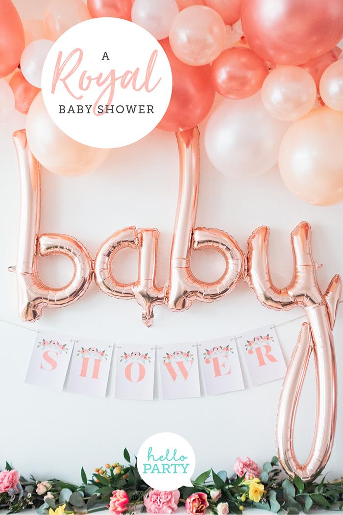 oh-baby-royal-baby-shower-pinterest.jpg