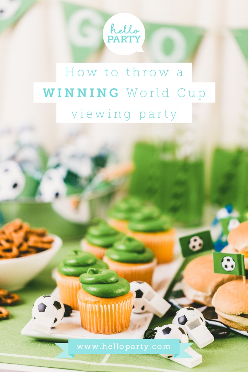World Cup Viewing Party-100.jpg