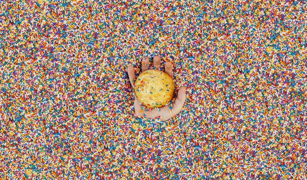Chip Cookies sm.jpg