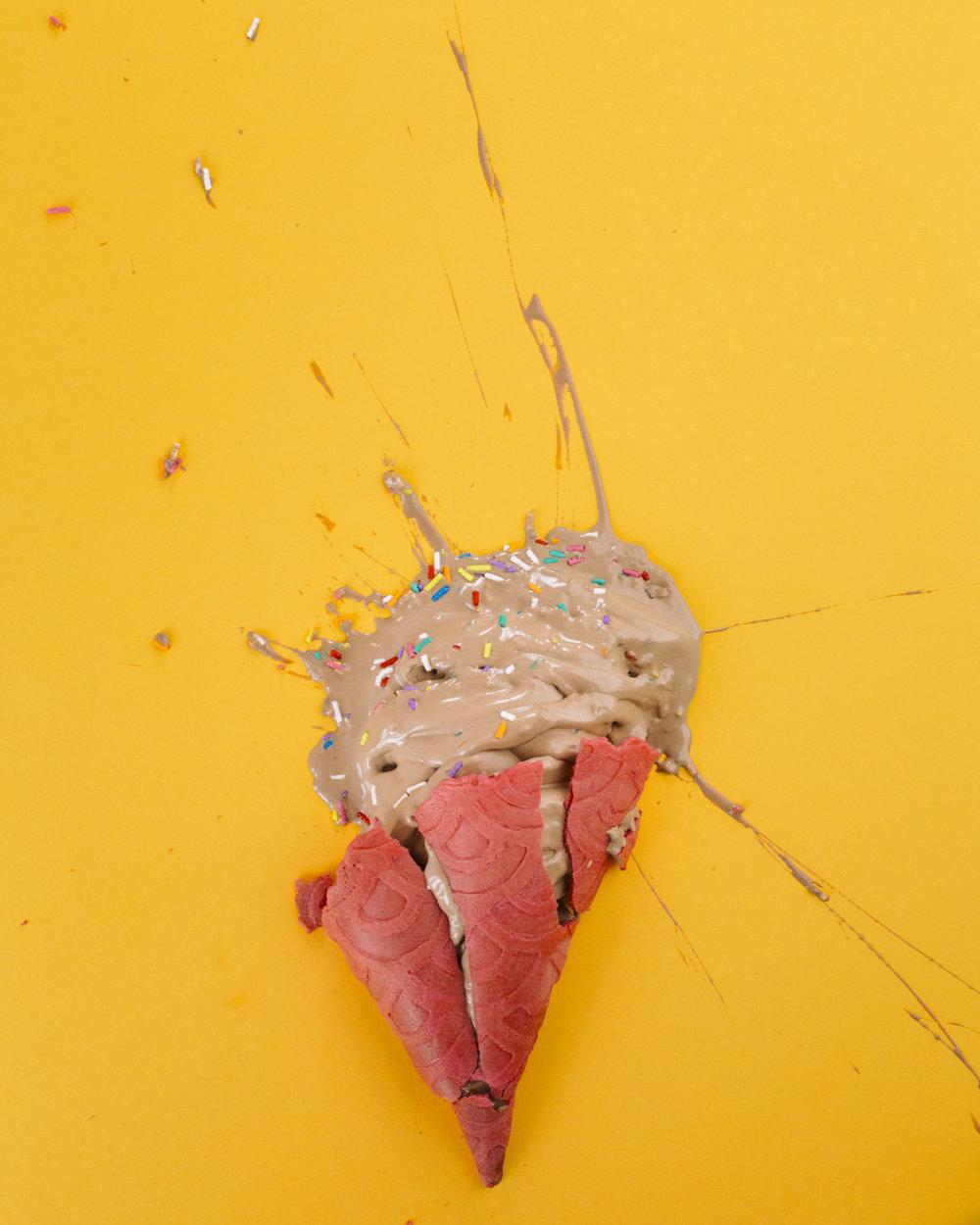 Chip Ice Cream_3.jpg