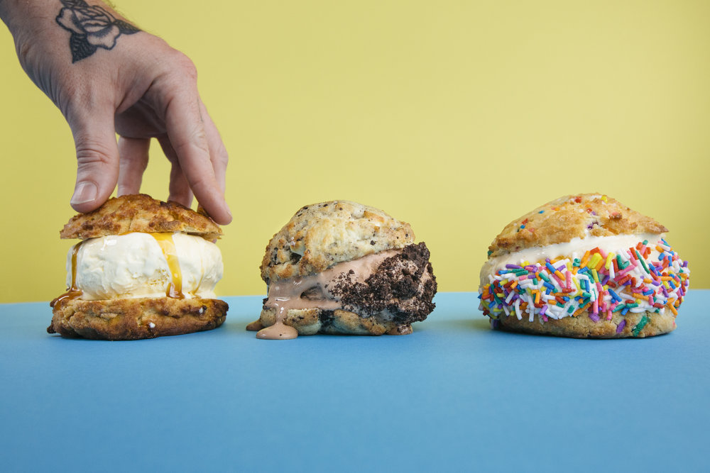 Chip Ice Cream_2.jpg