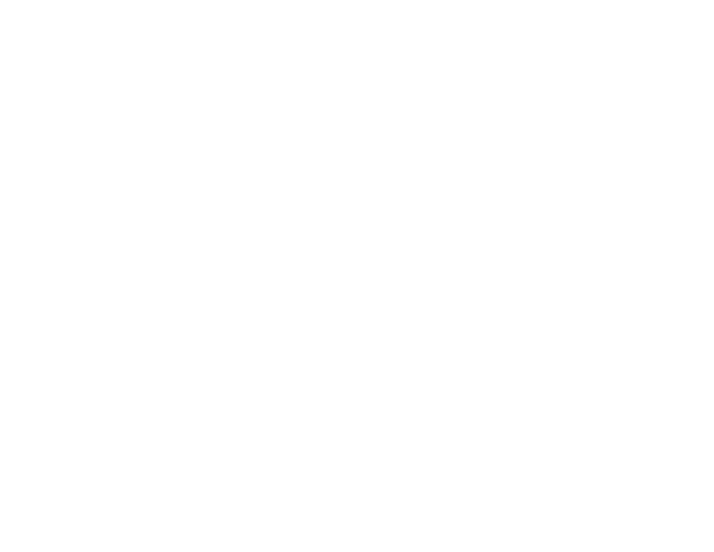 Allbirds-White.png