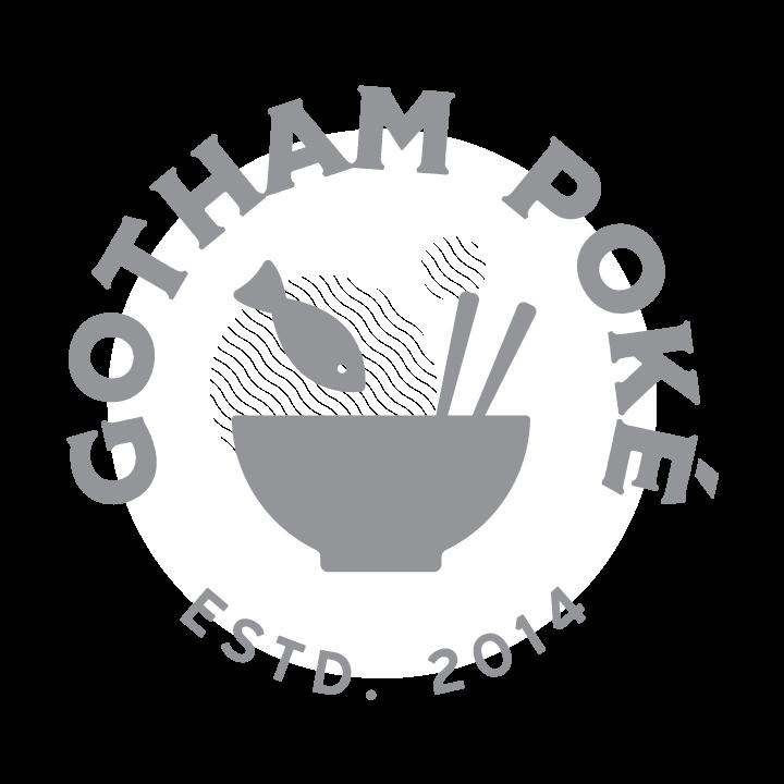 Gotham-Poke-White.png