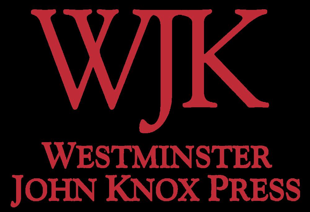 WJK Logo_for SBL.png