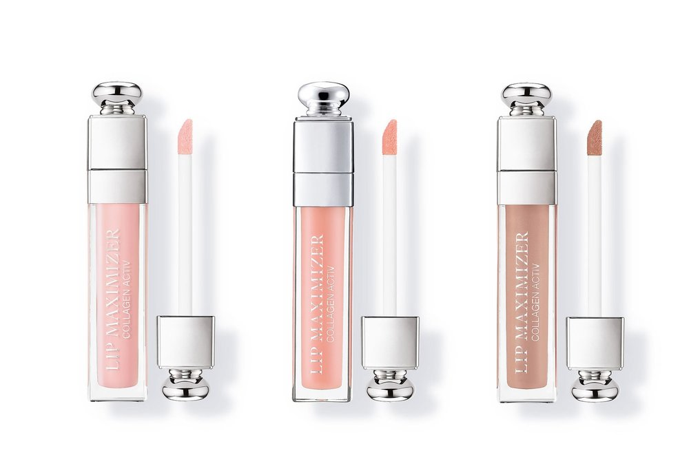 Dior Lip maximizer.jpg