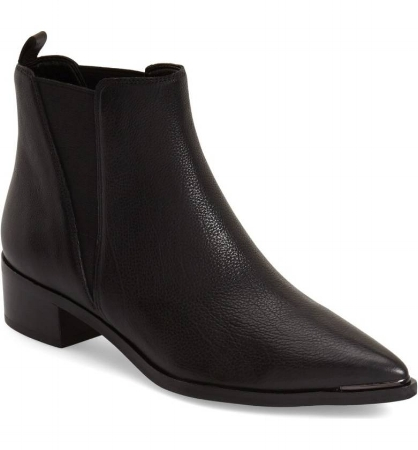 Ankle Boots.jpg