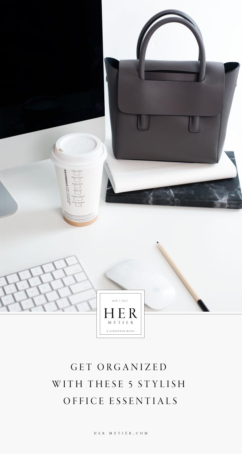 Desk-Essentials.jpg