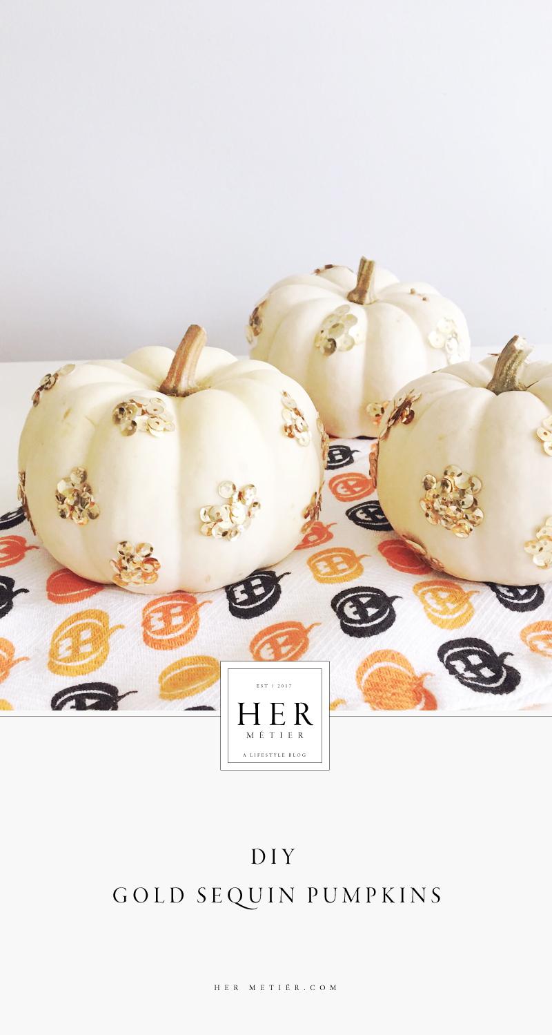 DIY-Glitter-Pumpkin.jpg