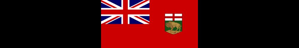 Manitoba Flag.jpg