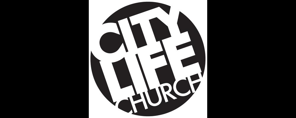CityLife Church.png