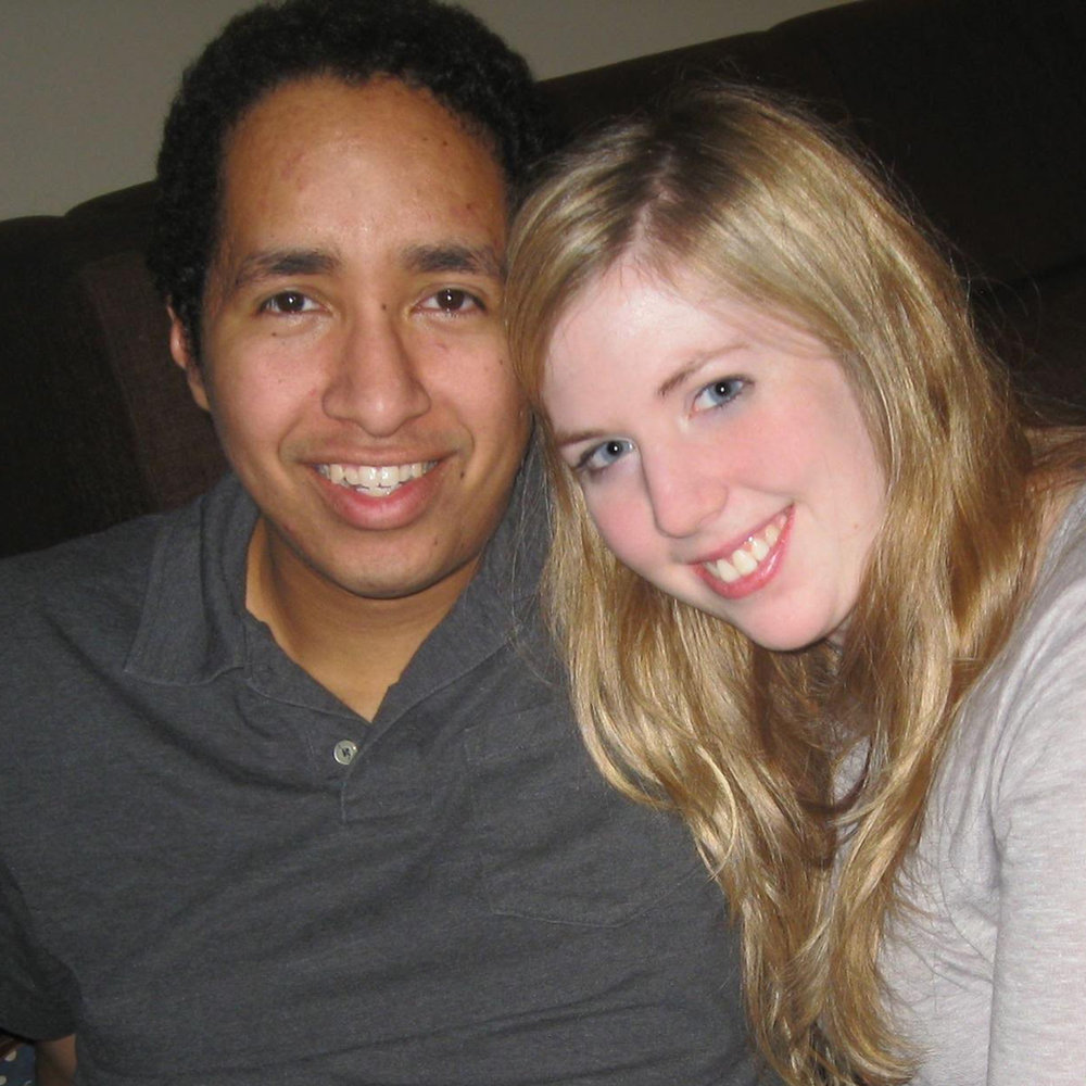 Sam and Allison Whitehawk.jpg