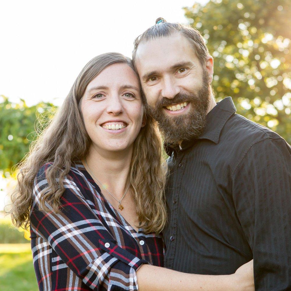 Mike & Heather Mileski.jpg