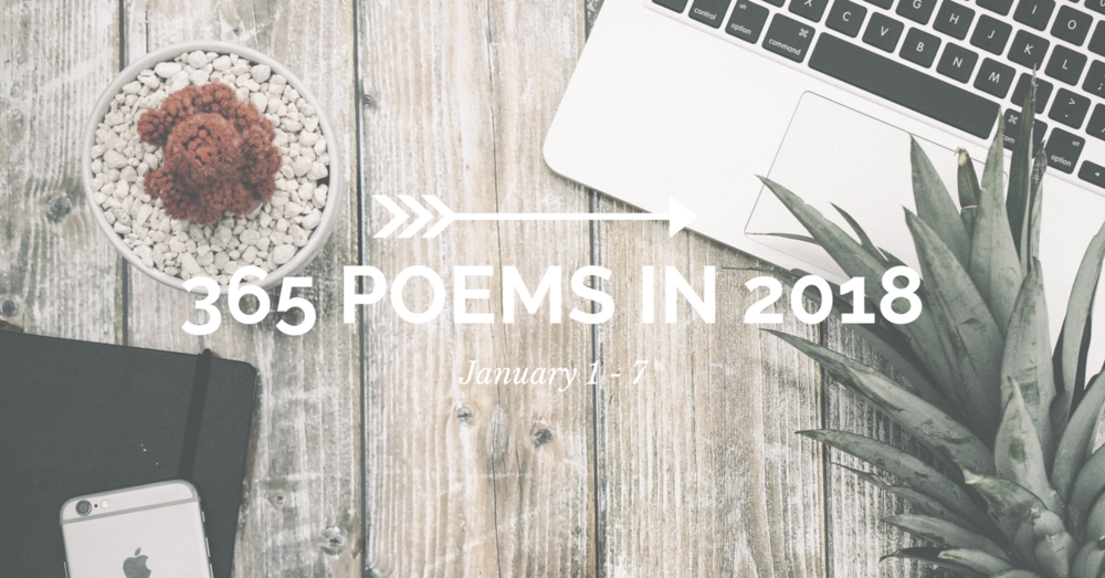 365 poems in 2018.png