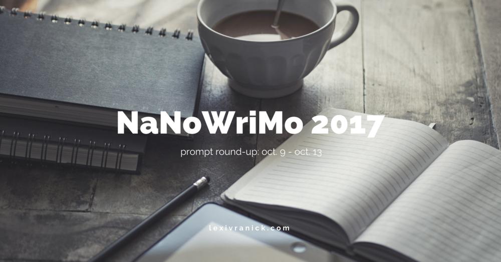 NaNoWriMo 2017 (2).png