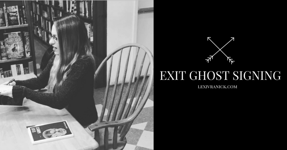Exit Ghost Signing.png
