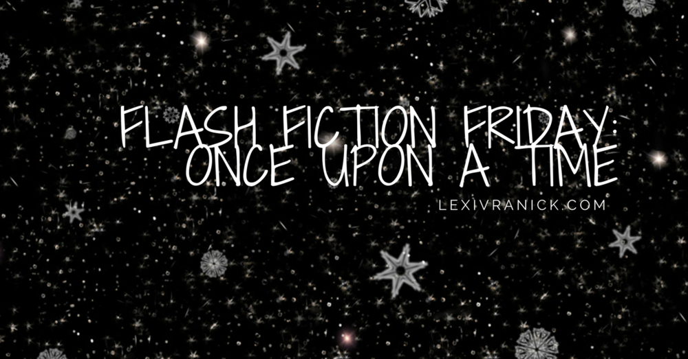 Flash Fiction Friday.png