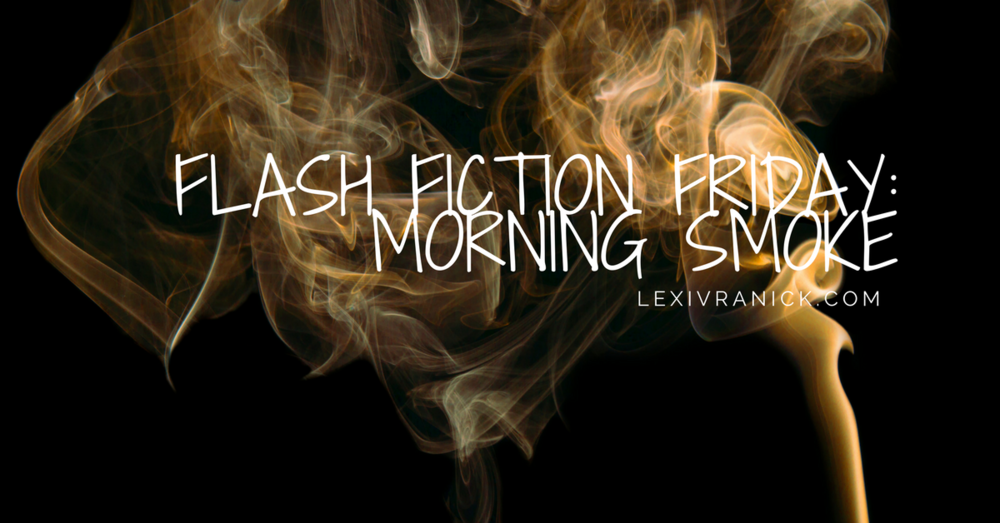 Flash Fiction Friday (1).png