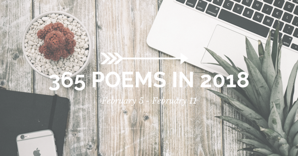 365 poems in 2018 (4).png