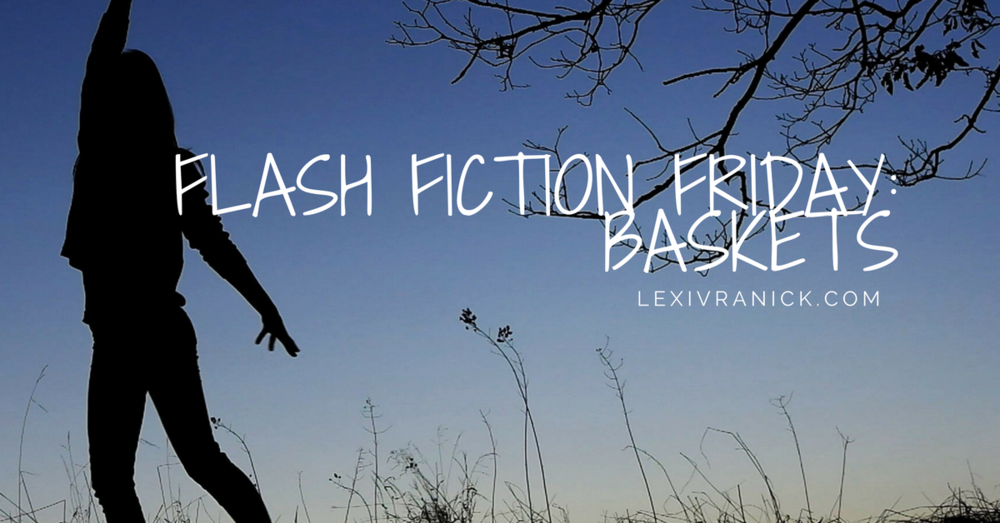 Flash Fiction Friday (3).png