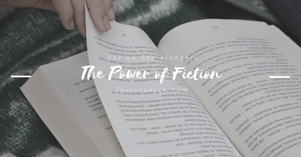The Power of Fiction (6).png
